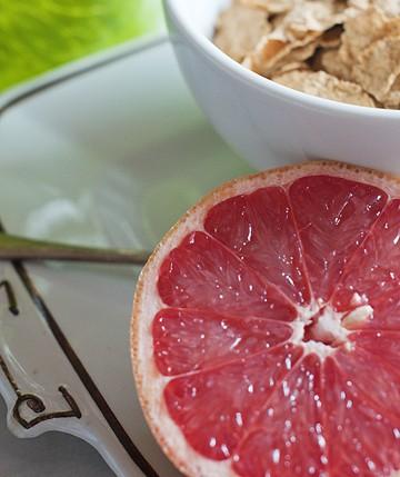 grapefruit1web