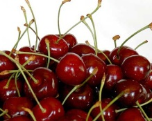 Fresh Cherries | Organic Fruit Delivery - Organic Fruit Gifts | FruitShare.com