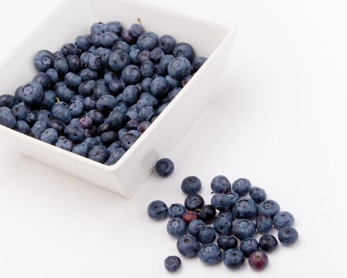 fruitshare-organic-blueberries