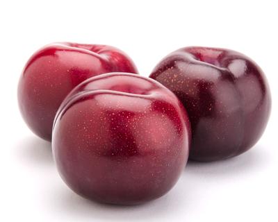 FruitShare-organic-flavorosa pluot-400x320